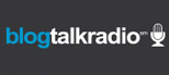 Listen to our Radio Talk Show on Blogtalkradio