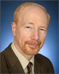 Dr. Neimeyer